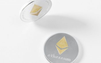 ethereum-definition
