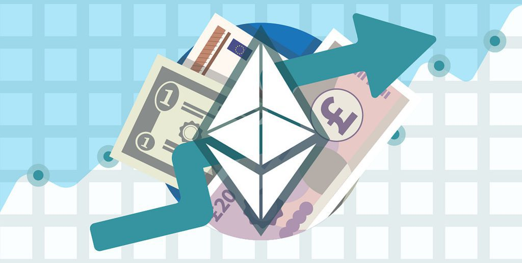 how-does-ethereum-work