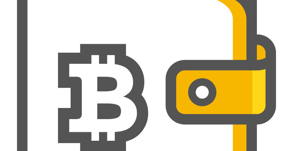 configuring your wallet cryptoassets