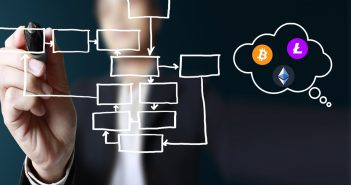 Making the right decision when investing in cryptoassets: the Coinhouse methodology