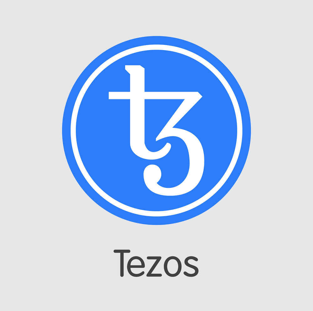 Tezos Digital Currency