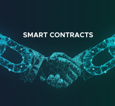 Introduction to Remix: an interface for smart contract development