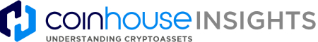 Coinhouse | Insights