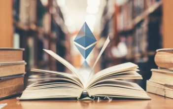 Ethereum glossaire