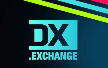 dx-exchange-main picture