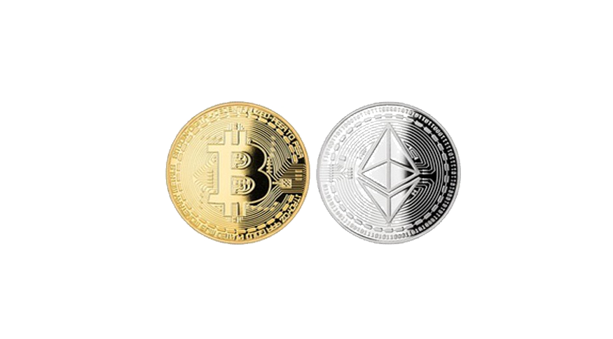 bitcoin-ethereum-wrapped