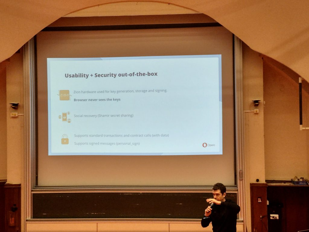 EthCC security