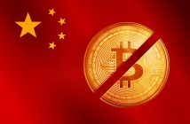 Chine interdiction minage Bitcoin
