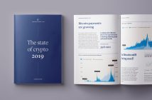 The-state-of-Crypto-2019_mokcuppsd
