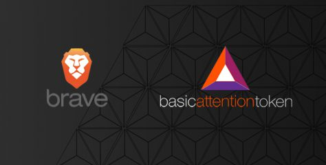What is the Brave Browser and its Basic Attention Token (BAT)?